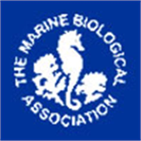 Links Mba by Cetacean Research Rescue Unit Useful Links