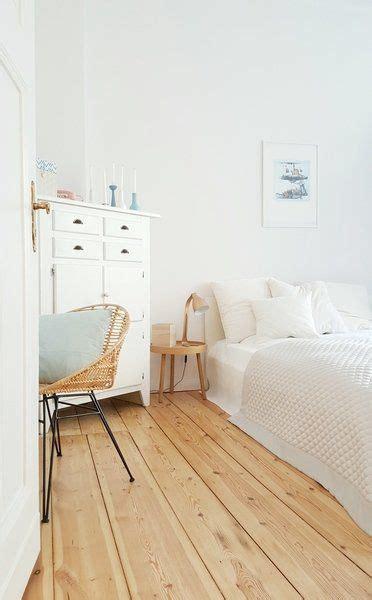 Kinderzimmer Mit Hohen Decken Gestalten by Die Besten 25 Altbauwohnung Ideen Auf Tapete