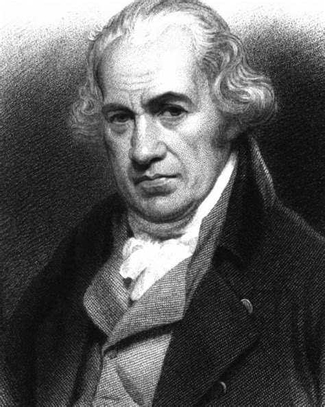 biography of james watt scientist james watt frs frse was a scottish inventor and