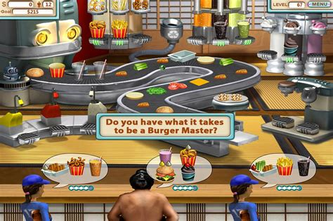 full version burger shop free download burger shop 2 game free download no time limit
