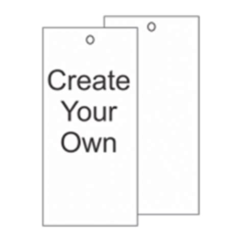 Make Your Own Bookmark Template make your own printable bookmark calendar template 2016