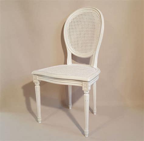 chaise m chaise medaillon moderne maison design wiblia com