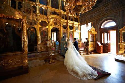 Amazing Wedding Pics amazing wedding photos 111 pics izismile