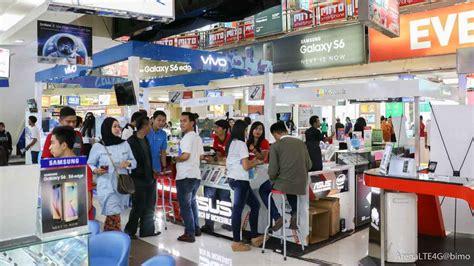 Merk Hp Xiaomi Yang Resmi Di Indonesia kerugian beli smartphone xiaomi tak resmi di indonesia