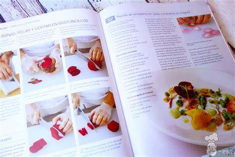 libro 555 recetas de postres 2 libros imprescindibles con t 233 cnicas y recetas de cocina y postres paso a paso el saber culinario