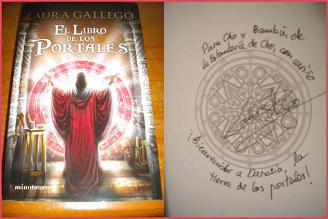 a natural history of 0300196369 el libro de los portales libro gratis descargar la estanter 237 a de cho cr 243 nica