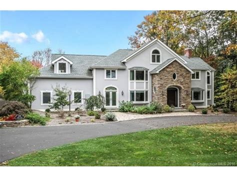 west hartford homes for sale patch
