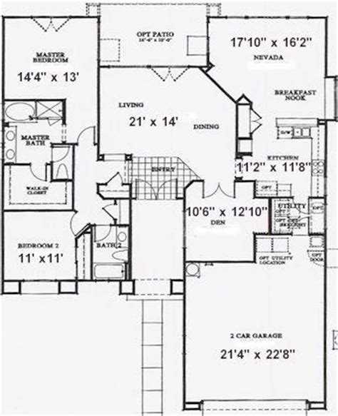 sun city macdonald ranch floor plans sun city macdonald ranch floor plans cinnabar