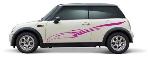 dekor aufkleber auto autoaufkleber autodekor autosticker adler egle