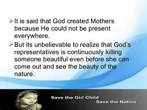 Save The Child Essay In by Save A Child
