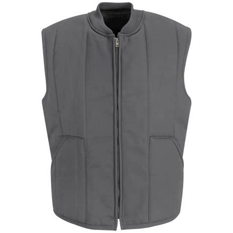 working vest kap work vest vt22