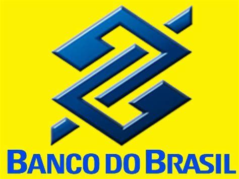banco do barsil www banco do brasil br bb banco do brasil