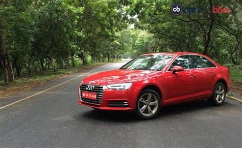 audi cars prices audi cars prices reviews audi new cars in india specs news