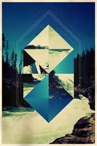 Geo Balance Timbangan Geometric Warna showcase of amazing geometric polygonal artwork