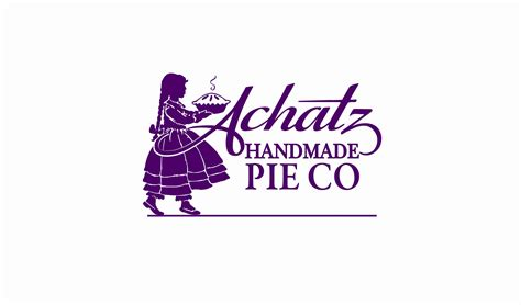 Achatz Handmade Pie Co - achatz handmade pies co