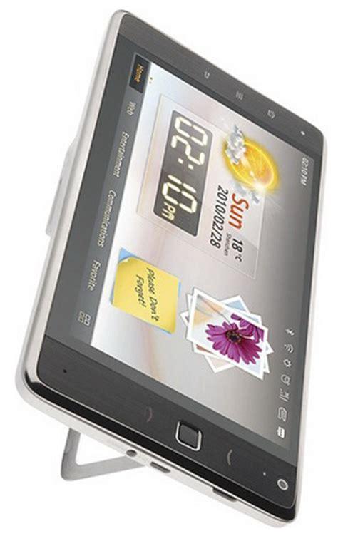 Tablet Oppo Semua Tipe alamat service center dan layanan konsumen oppo mobile