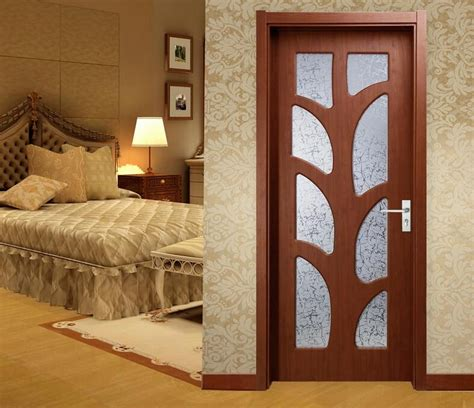 Interior Design Mdf by Modern Design Mdf Interior Wooden Room Doors Hb 20