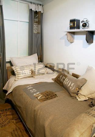 Best 20 Military Bedroom Ideas On Pinterest Boys Army Bedroom Military Store And