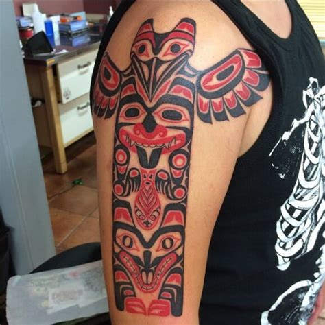complex tribal tattoos top 10 complex tribal tattoos