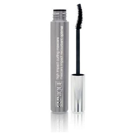 Clinique High Impact Curling Mascara clinique high impact curling mascara mystylediaryy