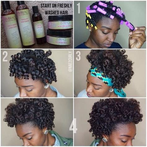 tight curly faux perm steps 17 best images about curly styles for natural hair on