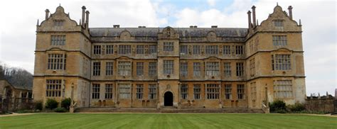 movers and shakers of montacute house national trust montacute house national portrait gallery
