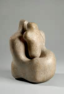 Pier One Desks Mother And Child A Recurring Theme In The Work Of Barbara