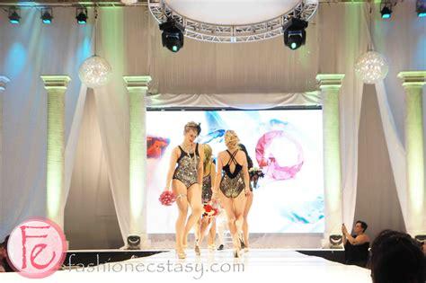Wedding Hair Accessories Woodbridge by Canada S Bridal Show Woodbridge Bridal Shoe Shop