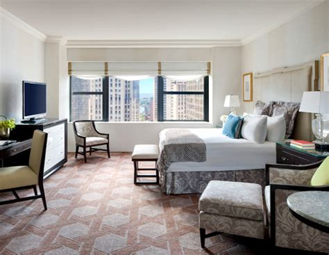 two bedroom hotel suites in nyc lotte new york palace lotte hotel