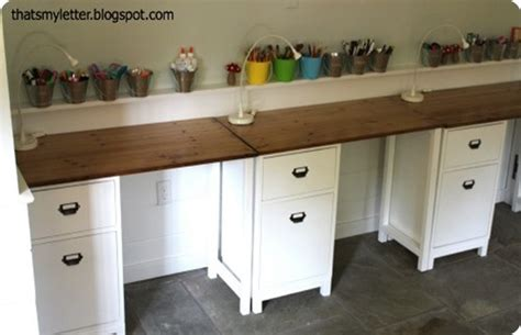 Pottery Barn Schoolhouse Desk by Kids Work Area With Schoolhouse Desks