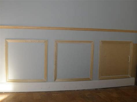 Best Way To Paint Kitchen Cabinets 17 Best Wainscoting Home Depot Installation Images On