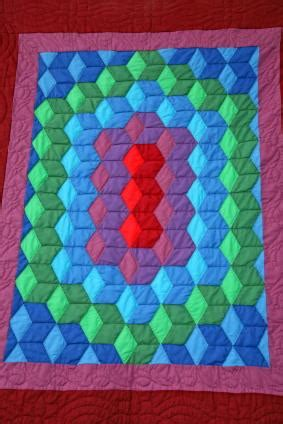Amish Quilt Patterns Free by Amish Quilting Patterns