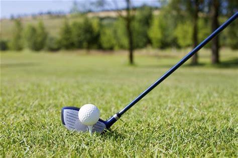 list   perfect ideas   fun golf tournament