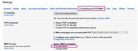 Office 365 Mail New Account Add An Email Account To Outlook 2016 For Mac Office Support