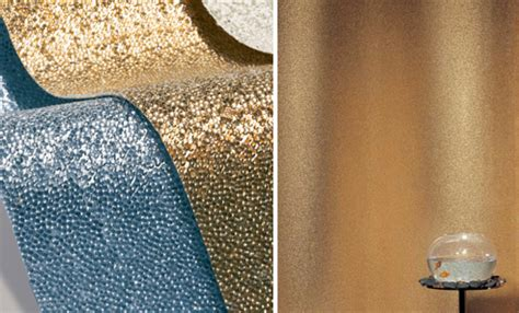 glass beaded wallpaper top romanoff glass bead wallpaper wallpapers