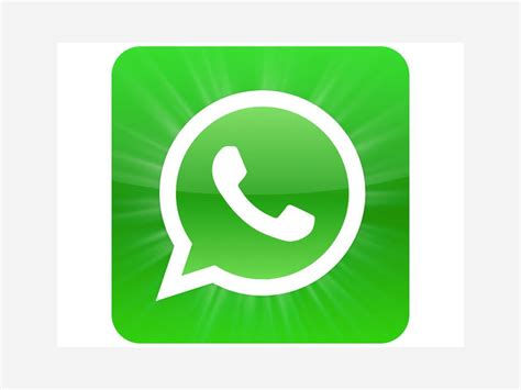 what s whatsapp logo 01 logospike com famous and free vector logos