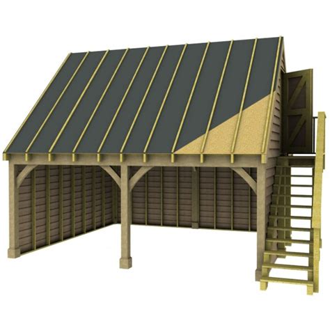 2 car post frame garage with attic customer projects 2 bay garage with room above post beam green oak or