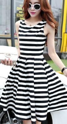 Dress Flow 205 Mini Dress Rok Dress Maxi Mini Midi Maxi The Ultimate Guide On Skirts And Dresses