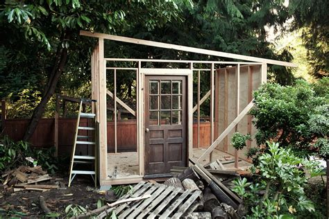 building a backyard office backyard office 187 all for the garden house beach backyard