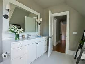 guest suite bathroom design of hgtv dream home 2013