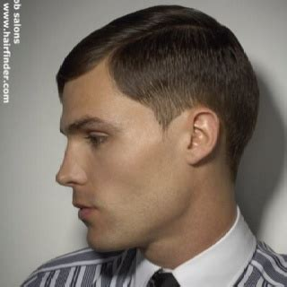 the o jays hair and like the cut of the sides hair therapy pinterest the