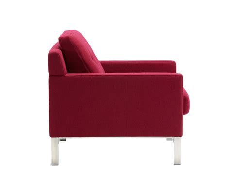 Lifestyle Lounges And Sofas by Millbrae Lifestyle Lounge Sofa By Coalesse Millbrae