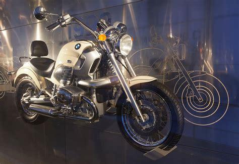 bmw klasik motor servisi motosiklet tamiri ostim mah