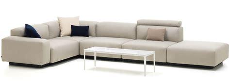 sofa configurator sofa configurator kate metall stuhl aus vintage metall