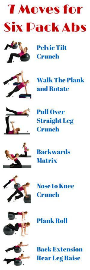 26 best thumb arthritis cmc joint images on arthritis exercises arthritis relief