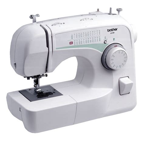 Sewing Machine Ls by Can She Sew It Review Of Ls590 Sewing Machine
