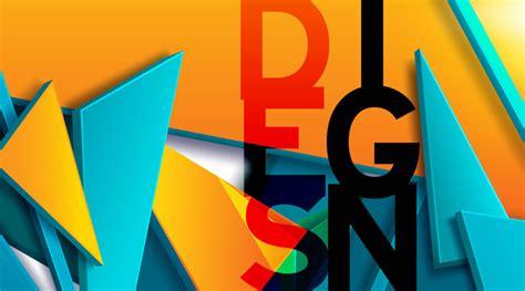 Ilustrasi Desain Adalah | desain profesional adalah kreativitas yang memiliki tujuan