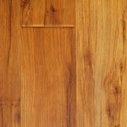 tropical bolivian oak laminate 12 mm x 7 quot factory flooring liquidators flooring in