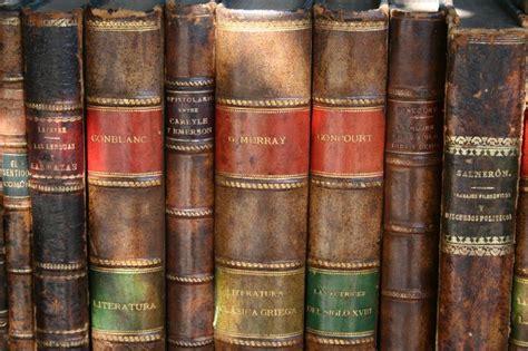 vintage picture books books
