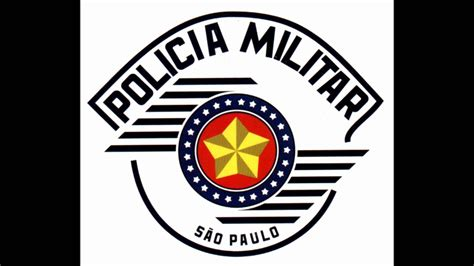 polcia militar do estado de so paulo aumento salarial 2016 hino da pol 237 cia militar do estado de s 227 o paulo youtube